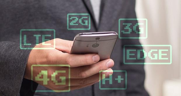 شبکه های ارتباطی موبایل را بشناسید؛ سرعت اینترنت موبایل به چه عواملی بستگی دارد؟