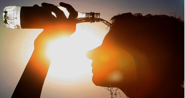 هشدار محققان: موجهای گرمای مرگبار افزایش مییابند