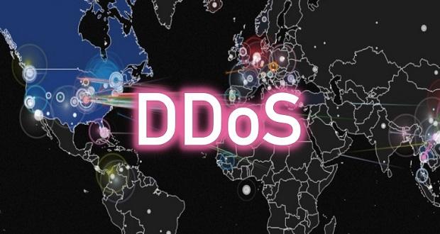 مدیران فنی وب سایت ها برای جلوگیری از حملات دیداس آماده باشند!