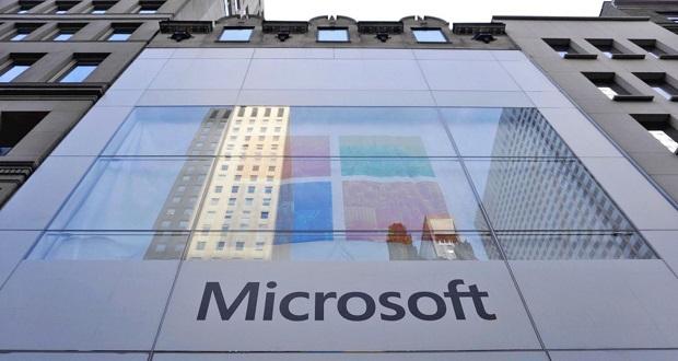 لو رفتن کد منبع ویندوز 10 برای مایکروسافت خجالت آور است