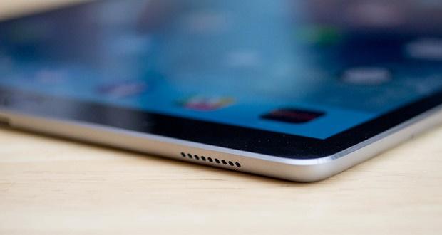 منظور از صفحه نمایش True Tone اپل چیست و چه کاربردی دارد؟