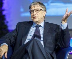 معرفی عادت های غیرعادی 8 نفر از افراد ثروتمند و مشهور جهان