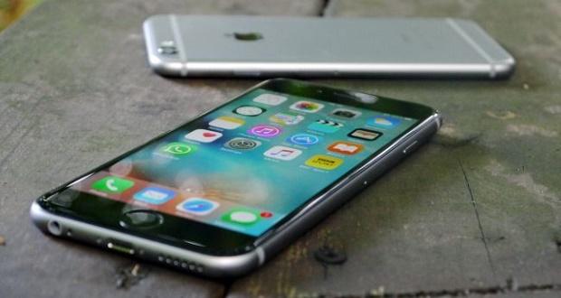 معرفی بهترین اپلیکیشن های کسب و کار مخصوص گوشی های آیفون