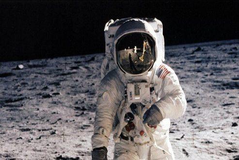 تماشا کنید: جهشی بزرگ برای بشریت؛ چهل و هشتمین سالگردمأموریت تاریخیآپولو 11