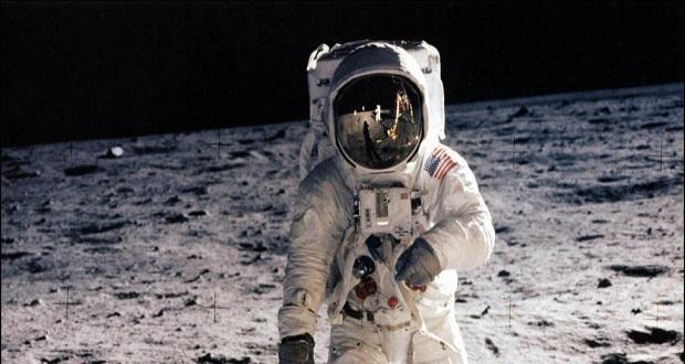 تماشا کنید: جهشی بزرگ برای بشریت؛ چهل و هشتمین سالگردمأموریت تاریخیآپولو ۱۱