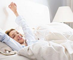 راه هایی که باعث می شود یک کارآفرین خواب آلود سحرخیز شود