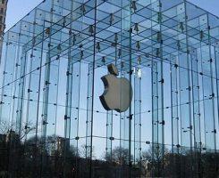 پرداخت جریمه 506 میلیون دلاری اپل به دانشگاه ویسکانسین بابت نقض قوانین پتنت