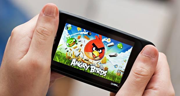 موفق ترین بازی های موبایل در سال های اخیر با بیش از 100 میلیون دانلود