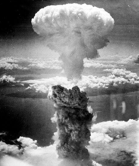 """بسیاری از نظریهپردازان آخرالزمان هستهای در دهه 1980، پیشبینیهایی مبنی بر وقوع""""زمستان هستهای"""" مطرح کردهاند، اما مطالعه جدید سناریوی """"پاییز هستهای"""" را ترجیح داده که به همان اندازه مخرب است"""