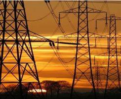 رکورد شکنی در مصرف برق و خاموشی برای کشور