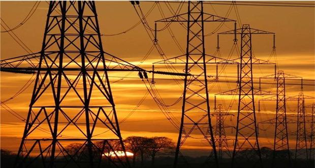 رکوردشکنی مصرف برق و خاموشی برای کشور؛ در مصرف برق صرفهجویی کنید!