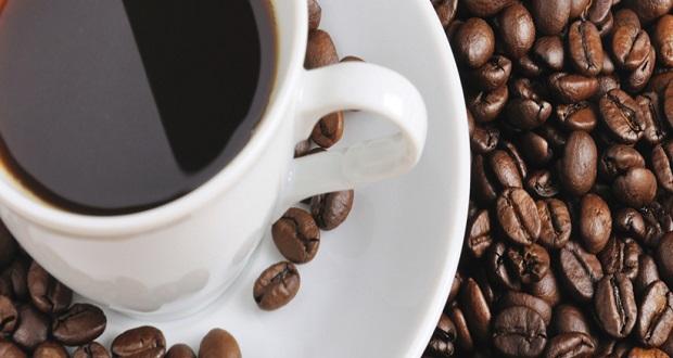 آیا نوشیدن قهوه موجب افزایش طول عمر میشود؟