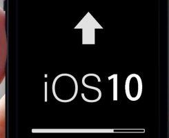 چطور می توان آپدیت سیستم عامل iOS را برای گوشی های آیفون و آیپد دریافت کرد؟