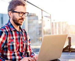 چطور برای هر نوع کسب و کاری یک وب سایت خوب طراحی کنیم؟