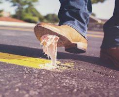 معرفی 5 اشتباهی که تمامی کارآفرین ها باید از آن دوری کنند