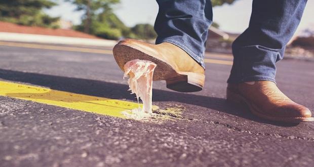 معرفی ۵ اشتباهی که تمامی کارآفرین ها باید از آن دوری کنند