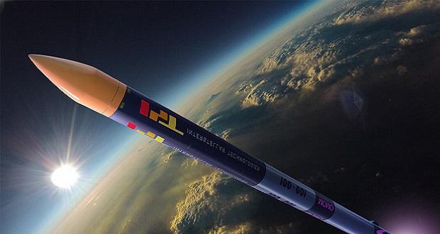 شرکت ژاپنی آماده پرتاب نخستین موشک خصوصی از خاک ژاپن