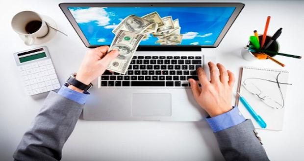 شناسایی موانع فعالیت در کسب و کارهای اینترنتی و رفع آن ها