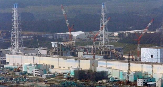 یک ربات موفق به گرفتن عکسهایی از مواد هستهای ذوبشده نیروگاه فوکوشیما شد