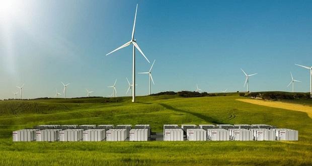 تسلا بزرگترین سیستم ذخیرهسازی باتری لیتیوم یونی جهان را در استرالیا میسازد