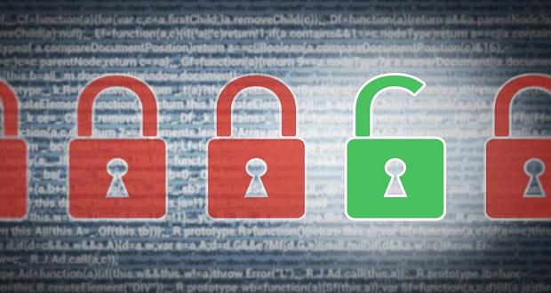 مدیر شرکت زیرساخت: یوتیوب و بلاگ اسپات برای دانشگاهیان رفع فیلتر خواهد شد