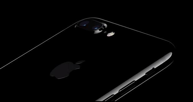 موبایل آیفون 7 اس پلاس احتمالا با پردازنده اپل A11 و مودم اینتل یا کوالکام عرضه میشود