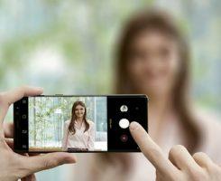 رولت روسی: مقایسه مشخصات گلکسی نوت 8، وان پلاس 5، پیکسل XL و HTC U11!