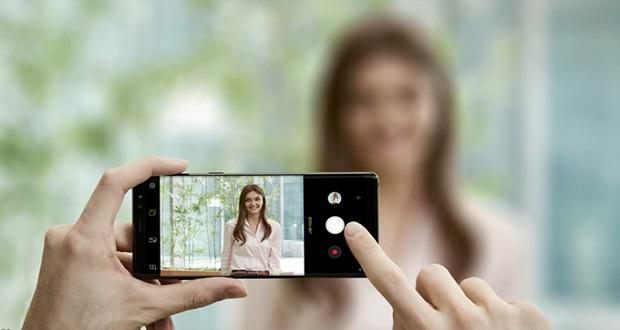 رولت روسی: مقایسه مشخصات گلکسی نوت 8 ، وان پلاس 5، پیکسل XL و HTC U11!