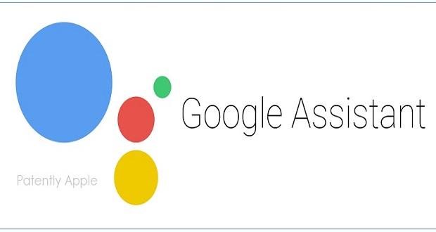 گوگل اسیستنت با هدفون های جدید گوگل در اختیار کاربران قرار می گیرد!