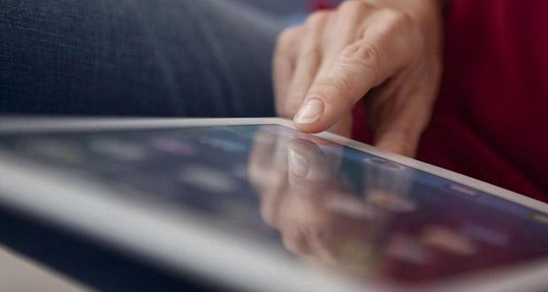 بهترین اپلیکیشن ها برای صاحبان کسب و کارهای کوچک [+دانلود]