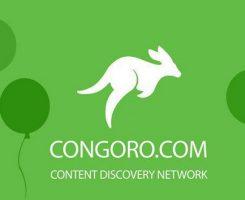 کمپین تولد کانگورو شروع شد (هفته طلایی کانگورو)