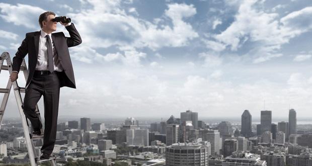 فرصتهای پنهان برای موفقیت در بازاریابی محتوایی