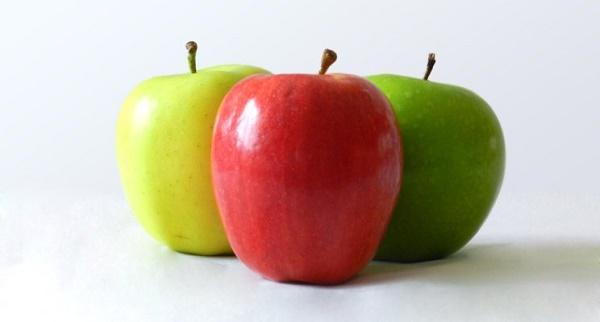 10. مقایسه کردن خود با زندگی دیگران
