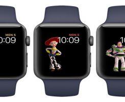 اپل واچ 3 و هرآنچه باید در مورد این ساعت هوشمند بدانید!