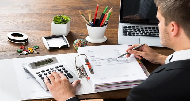 6 سوال مهمی که صاحب کسب و کار در استخدام حسابدار باید به آن توجه کند