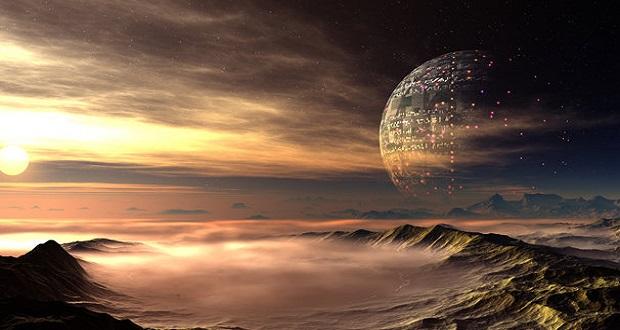 سیارات منظومه تراپیست-۱ در معرض توفانهای خورشیدی قدرتمندی قرار دارند. سیارات این منظومه برای محافظت در برابر چنین بمبارانهای خورشیدی عظیمی به مگنتوسفرهایی به میزان دهها و شاید صدها گاوس نیاز دارند