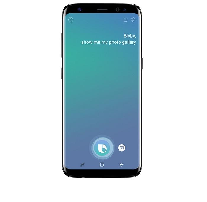 این گوشی که با نام گلکسی نوت Fan Edition معرفی شده، هم اکنون در کشور کره جنوبی عرضه می شود.