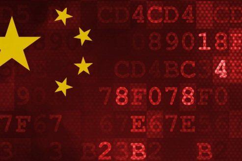 وضع قوانین سفت و سخت در فضای مجازی کشور چین!