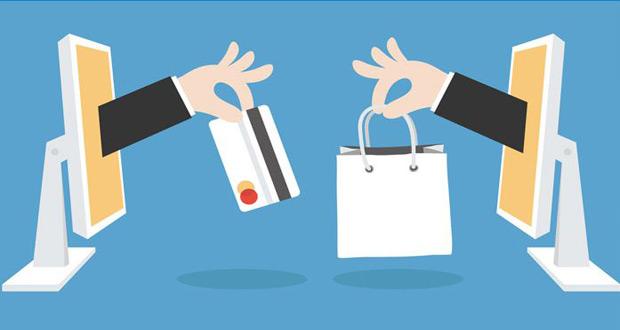 خلاقیت در تجارت الکترونیک و قوانین مرتبط با آن