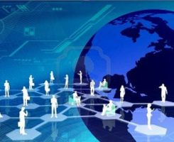 قطعی اینترنت برخی کاربران؛ آیا زیرساخت شبکه اینترنت کشور نرمال است؟