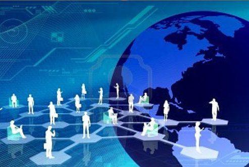 قطعی اینترنت برخی کاربران؛ آیا شبکه اینترنت کشور نرمال است؟