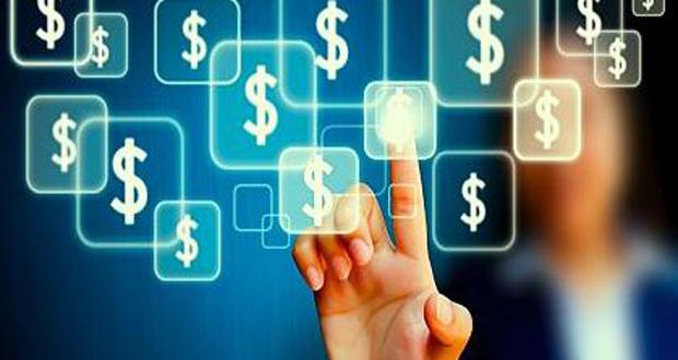 بررسی اقتصاد دیجیتال و شاخص های سرمایه گذاری در آن