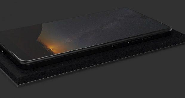 گوشی اسنشال فون اندی رابین از امروز به صورت رسمی عرضه می شود