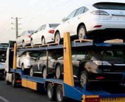 ورود شورای رقابت به قیمتگذاری خودروهای وارداتی؛ گرانی ۲۰درصدی و پاسخگویی وزارت صنعت