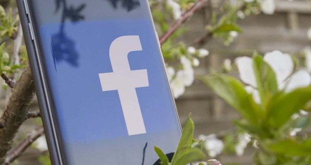 شرکت های تکنولوژی محور محبوب ترین برندها هستند؛ فیس بوک در رتبه اول قرار دارد