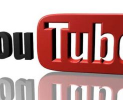 رفع فیلتر یوتیوب و بلاگ اسپات در دانشگاهها با شرایط مشروط