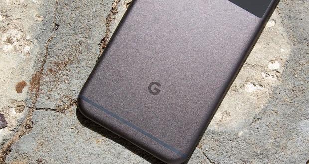گوشی گوگل پیکسل 2 با اسنپدراگون 836 در مهر ماه عرضه میشود