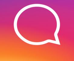 اینستاگرام یک قابلیت کامنت گذاری شخصی را به نرم افزارش اضافه میکند!