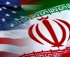 ادعای اعمال نفوذ ایران بر دانشگاه های بزرگ آمریکا