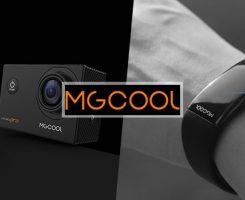 با محصولات MGCOOL آشنا شوید؛ تولید کننده چینی گجتهای ارزان و کاربردی